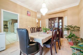 "Photo 9: 13640 58A Avenue in Surrey: Panorama Ridge House for sale in ""Panorama Ridge"" : MLS®# R2519916"