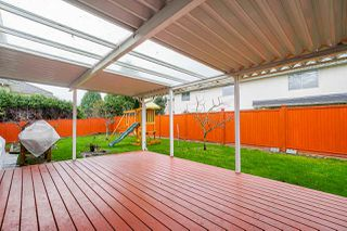 "Photo 35: 13640 58A Avenue in Surrey: Panorama Ridge House for sale in ""Panorama Ridge"" : MLS®# R2519916"
