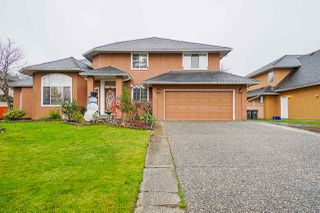 "Photo 2: 13640 58A Avenue in Surrey: Panorama Ridge House for sale in ""Panorama Ridge"" : MLS®# R2519916"