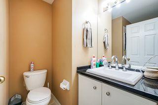 "Photo 19: 13640 58A Avenue in Surrey: Panorama Ridge House for sale in ""Panorama Ridge"" : MLS®# R2519916"