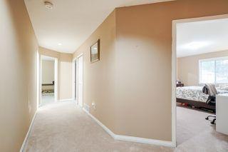 "Photo 20: 13640 58A Avenue in Surrey: Panorama Ridge House for sale in ""Panorama Ridge"" : MLS®# R2519916"