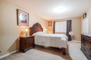 "Photo 26: 13640 58A Avenue in Surrey: Panorama Ridge House for sale in ""Panorama Ridge"" : MLS®# R2519916"