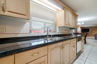 "Photo 14: 13640 58A Avenue in Surrey: Panorama Ridge House for sale in ""Panorama Ridge"" : MLS®# R2519916"