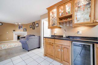 "Photo 16: 13640 58A Avenue in Surrey: Panorama Ridge House for sale in ""Panorama Ridge"" : MLS®# R2519916"