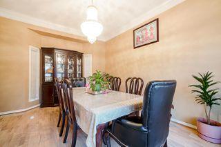 "Photo 8: 13640 58A Avenue in Surrey: Panorama Ridge House for sale in ""Panorama Ridge"" : MLS®# R2519916"