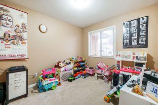 "Photo 18: 13640 58A Avenue in Surrey: Panorama Ridge House for sale in ""Panorama Ridge"" : MLS®# R2519916"