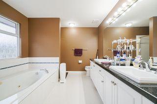 "Photo 31: 13640 58A Avenue in Surrey: Panorama Ridge House for sale in ""Panorama Ridge"" : MLS®# R2519916"