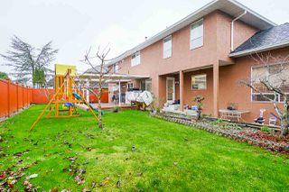 "Photo 38: 13640 58A Avenue in Surrey: Panorama Ridge House for sale in ""Panorama Ridge"" : MLS®# R2519916"