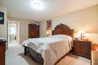 "Photo 27: 13640 58A Avenue in Surrey: Panorama Ridge House for sale in ""Panorama Ridge"" : MLS®# R2519916"