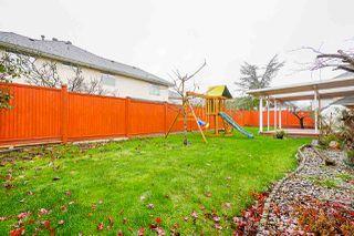 "Photo 37: 13640 58A Avenue in Surrey: Panorama Ridge House for sale in ""Panorama Ridge"" : MLS®# R2519916"