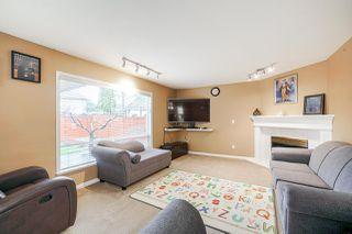 "Photo 17: 13640 58A Avenue in Surrey: Panorama Ridge House for sale in ""Panorama Ridge"" : MLS®# R2519916"