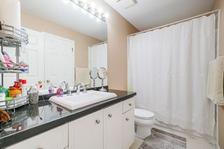 "Photo 33: 13640 58A Avenue in Surrey: Panorama Ridge House for sale in ""Panorama Ridge"" : MLS®# R2519916"
