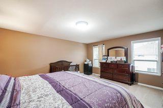 "Photo 21: 13640 58A Avenue in Surrey: Panorama Ridge House for sale in ""Panorama Ridge"" : MLS®# R2519916"