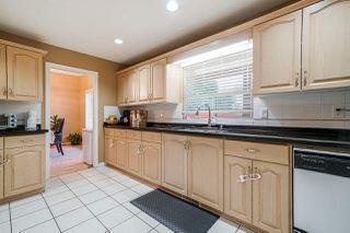 "Photo 13: 13640 58A Avenue in Surrey: Panorama Ridge House for sale in ""Panorama Ridge"" : MLS®# R2519916"