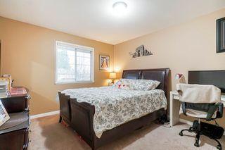 "Photo 25: 13640 58A Avenue in Surrey: Panorama Ridge House for sale in ""Panorama Ridge"" : MLS®# R2519916"