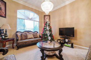 "Photo 6: 13640 58A Avenue in Surrey: Panorama Ridge House for sale in ""Panorama Ridge"" : MLS®# R2519916"