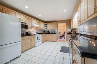 "Photo 10: 13640 58A Avenue in Surrey: Panorama Ridge House for sale in ""Panorama Ridge"" : MLS®# R2519916"