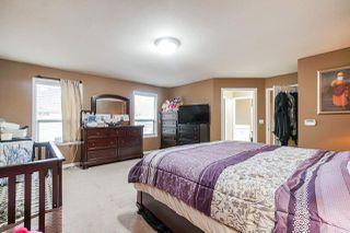 "Photo 23: 13640 58A Avenue in Surrey: Panorama Ridge House for sale in ""Panorama Ridge"" : MLS®# R2519916"