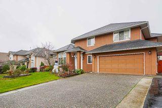 "Photo 3: 13640 58A Avenue in Surrey: Panorama Ridge House for sale in ""Panorama Ridge"" : MLS®# R2519916"