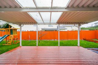 "Photo 34: 13640 58A Avenue in Surrey: Panorama Ridge House for sale in ""Panorama Ridge"" : MLS®# R2519916"