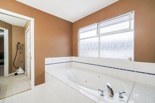 "Photo 32: 13640 58A Avenue in Surrey: Panorama Ridge House for sale in ""Panorama Ridge"" : MLS®# R2519916"