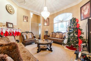 "Photo 7: 13640 58A Avenue in Surrey: Panorama Ridge House for sale in ""Panorama Ridge"" : MLS®# R2519916"