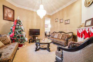 "Photo 5: 13640 58A Avenue in Surrey: Panorama Ridge House for sale in ""Panorama Ridge"" : MLS®# R2519916"