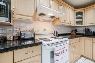 "Photo 12: 13640 58A Avenue in Surrey: Panorama Ridge House for sale in ""Panorama Ridge"" : MLS®# R2519916"