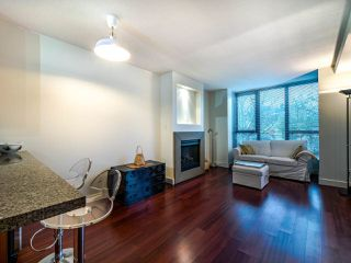 "Photo 9: 325 3228 TUPPER Street in Vancouver: Cambie Condo for sale in ""Olive"" (Vancouver West)  : MLS®# R2520411"