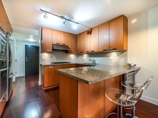 "Photo 14: 325 3228 TUPPER Street in Vancouver: Cambie Condo for sale in ""Olive"" (Vancouver West)  : MLS®# R2520411"