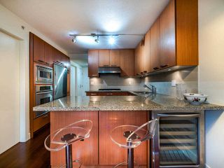 "Photo 10: 325 3228 TUPPER Street in Vancouver: Cambie Condo for sale in ""Olive"" (Vancouver West)  : MLS®# R2520411"