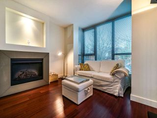 "Photo 3: 325 3228 TUPPER Street in Vancouver: Cambie Condo for sale in ""Olive"" (Vancouver West)  : MLS®# R2520411"