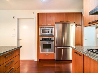 "Photo 13: 325 3228 TUPPER Street in Vancouver: Cambie Condo for sale in ""Olive"" (Vancouver West)  : MLS®# R2520411"