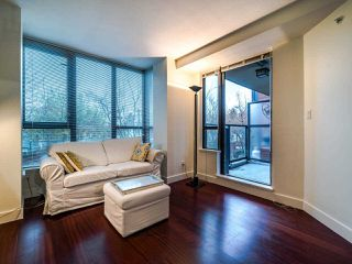 "Photo 4: 325 3228 TUPPER Street in Vancouver: Cambie Condo for sale in ""Olive"" (Vancouver West)  : MLS®# R2520411"