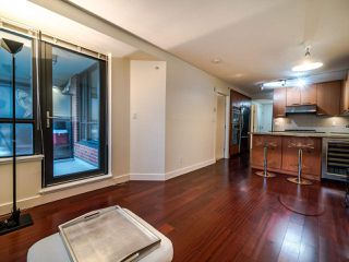 "Photo 6: 325 3228 TUPPER Street in Vancouver: Cambie Condo for sale in ""Olive"" (Vancouver West)  : MLS®# R2520411"