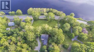 Photo 10: 147 Highway 8 in Milton: House for sale : MLS®# 202025585