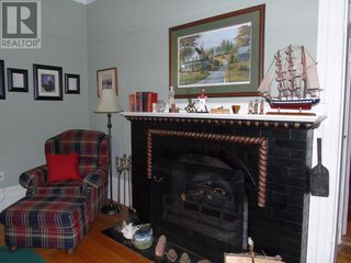 Photo 22: 147 Highway 8 in Milton: House for sale : MLS®# 202025585