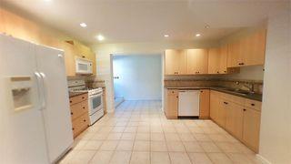 Photo 12: 1122 50B Street in Delta: Tsawwassen Central House for sale (Tsawwassen)  : MLS®# R2527777