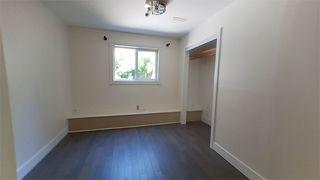 Photo 11: 1122 50B Street in Delta: Tsawwassen Central House for sale (Tsawwassen)  : MLS®# R2527777