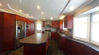 Photo 3: 1122 50B Street in Delta: Tsawwassen Central House for sale (Tsawwassen)  : MLS®# R2527777