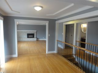 Photo 5: 1122 50B Street in Delta: Tsawwassen Central House for sale (Tsawwassen)  : MLS®# R2527777