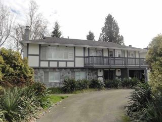 Photo 1: 1122 50B Street in Delta: Tsawwassen Central House for sale (Tsawwassen)  : MLS®# R2527777