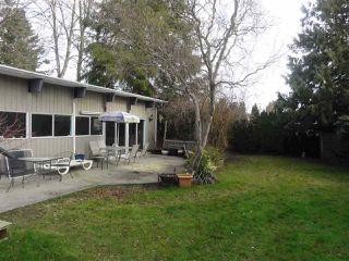 Photo 16: 1122 50B Street in Delta: Tsawwassen Central House for sale (Tsawwassen)  : MLS®# R2527777