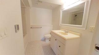 Photo 13: 1122 50B Street in Delta: Tsawwassen Central House for sale (Tsawwassen)  : MLS®# R2527777
