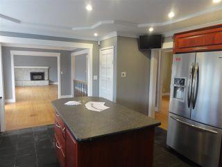 Photo 10: 1122 50B Street in Delta: Tsawwassen Central House for sale (Tsawwassen)  : MLS®# R2527777