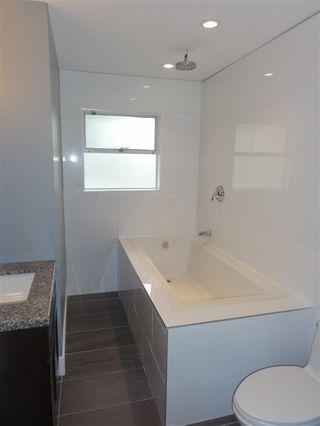 Photo 8: 1122 50B Street in Delta: Tsawwassen Central House for sale (Tsawwassen)  : MLS®# R2527777