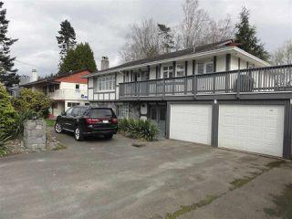 Photo 2: 1122 50B Street in Delta: Tsawwassen Central House for sale (Tsawwassen)  : MLS®# R2527777