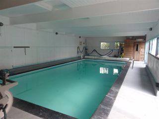 Photo 15: 1122 50B Street in Delta: Tsawwassen Central House for sale (Tsawwassen)  : MLS®# R2527777