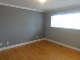 Photo 9: 1122 50B Street in Delta: Tsawwassen Central House for sale (Tsawwassen)  : MLS®# R2527777