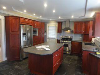 Photo 4: 1122 50B Street in Delta: Tsawwassen Central House for sale (Tsawwassen)  : MLS®# R2527777